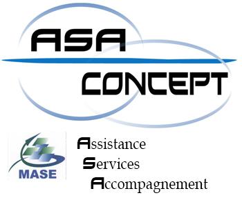 Asa Concept
