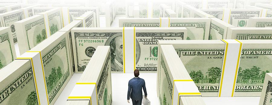 Financement des entreprises marocaines