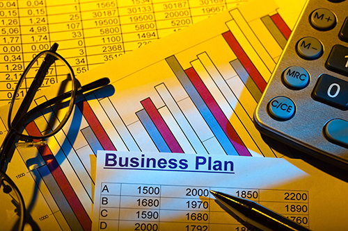 Financement des PME au Maroc