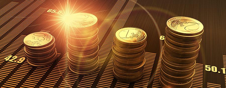 Financement des PME Marocaines